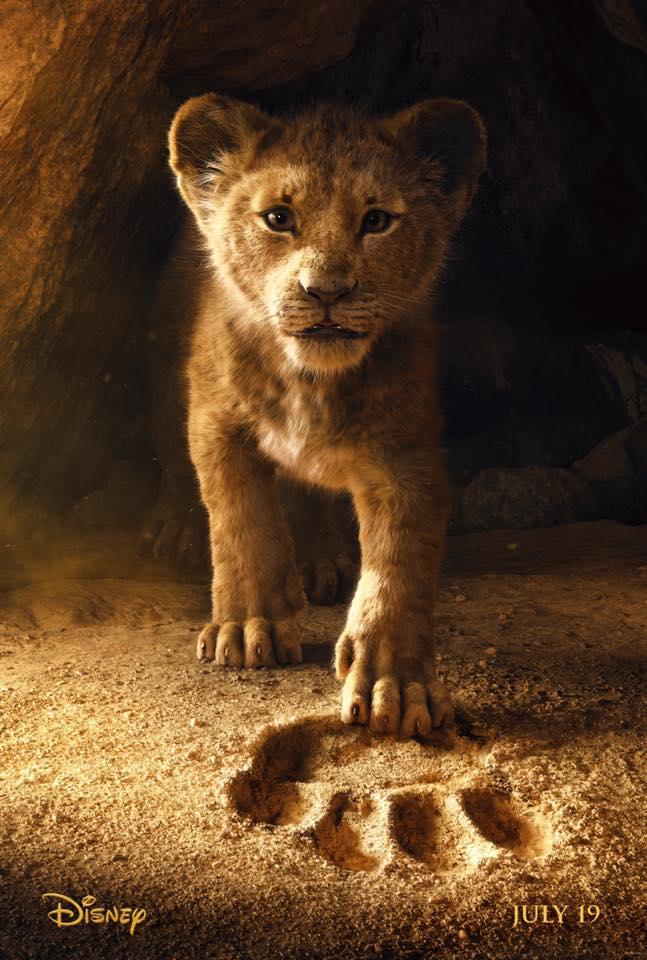 Lion King, critics. reviews