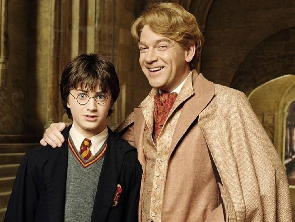 Harry Potter And The Cost Of Another Streaming Service