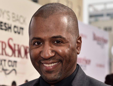 "Malcolm D. Lee's Pitch ""The Spoils"" Finds Home at Loinsgate"