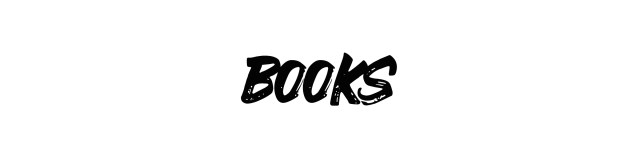 bookscat.jpg