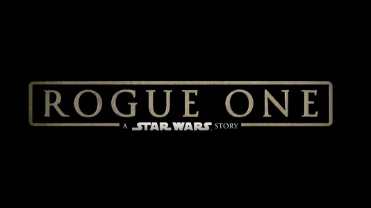 Rogue One Review