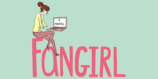 Why The Term 'Fangirl' Means So Much To Me