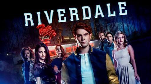REVIEW: Riverdale – 'Double Body'