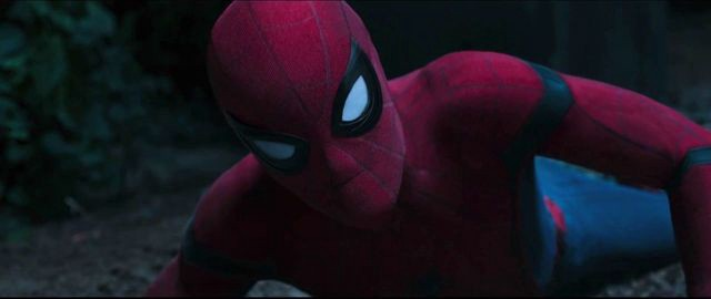 Things We Know So Far About #SpiderManHomecoming