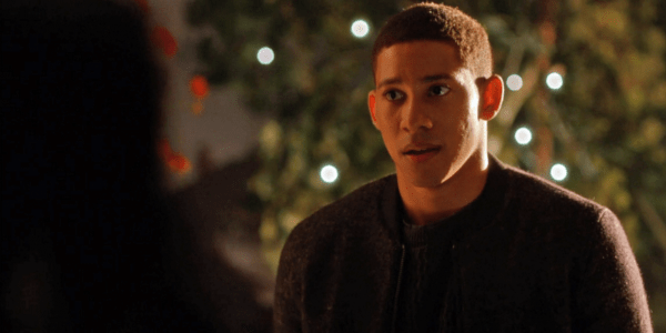 Five Reasons Wally West Should Be Your Favorite Character On The Flash