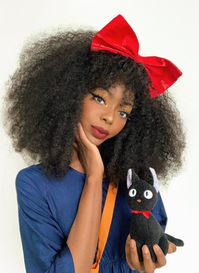 Mimi Cosplays as Kiki from _Kiki_s Delivery Service_.jpeg