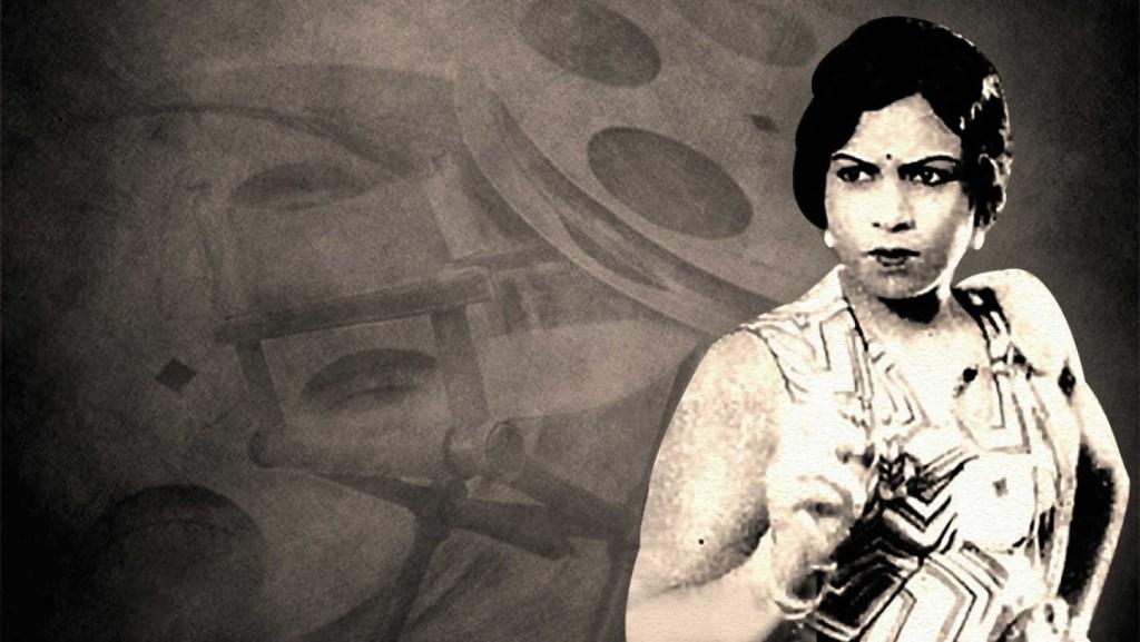 Phenomenal Woman: Fatma Begum