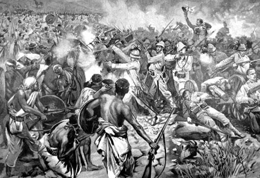 Image 3 - Ethiopia v. Italy