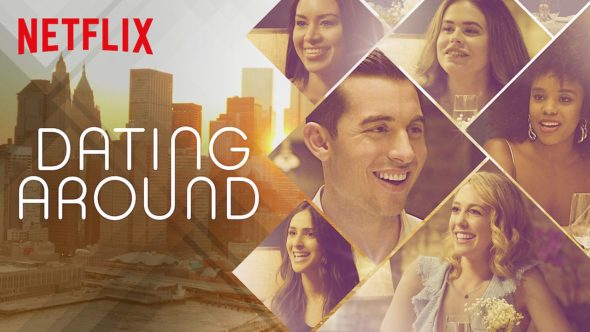 """""""Dating Around: Season Two"""" delivers on bringing authenticity to reality TV dating"""
