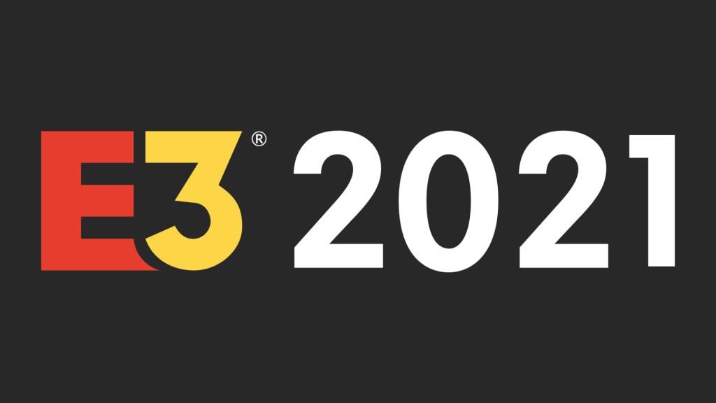 E3: Microsoft, Bethesda, and Square Enix RECAP