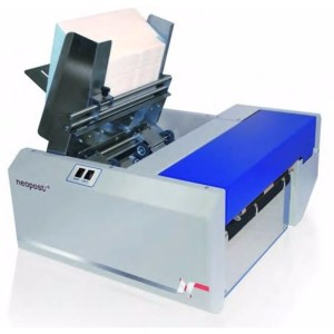 Neopost AS520 Address Printer