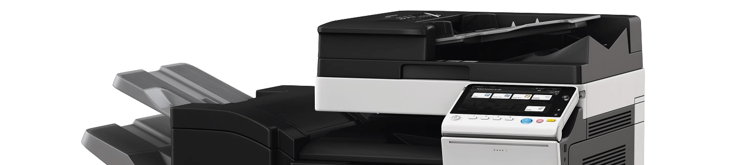 office equipment that works for your business and your budget.