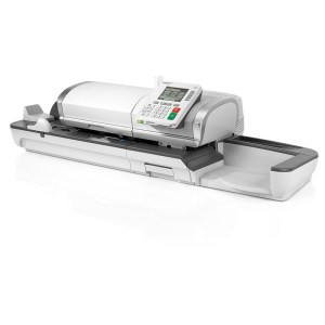 Neopost IN-600A Mailing Machine Postage Meter
