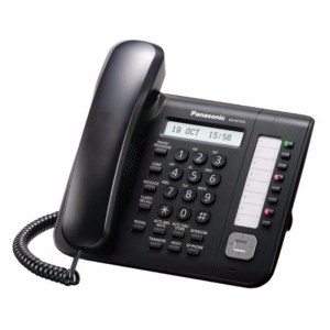 Panasonic NT551 IP Telephone