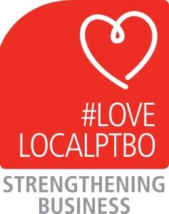 #lovelocalptbo