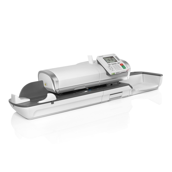 Neopost IN600A Postage Meter