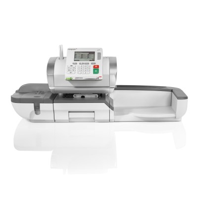 Neopost IN-600H Postage Meter