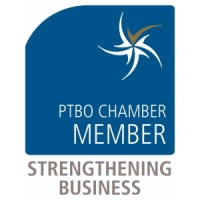 Peterborough Chamber of Commerce Member