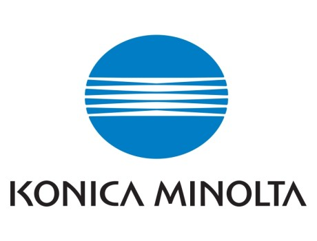 Konica Minolta #1 in Brand Loyalty