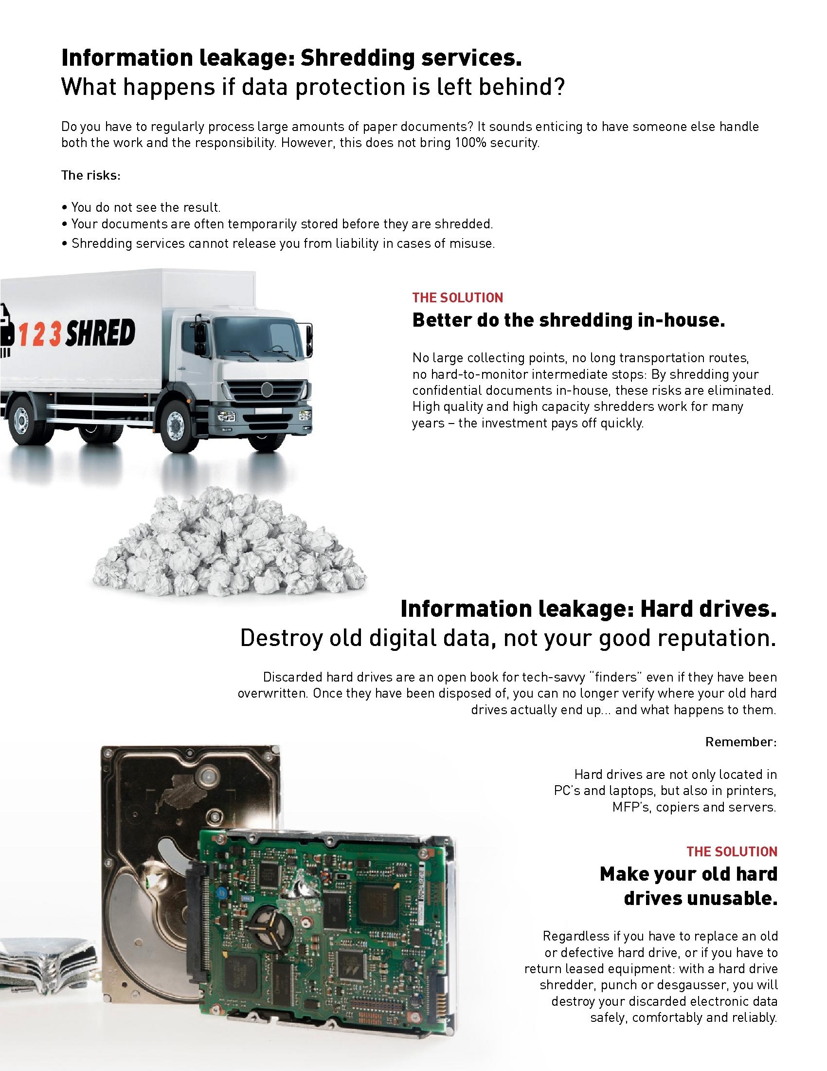 Shredder Brochure Digital Version_3