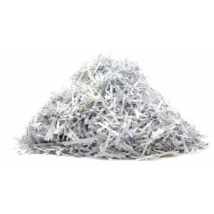Shredding Service