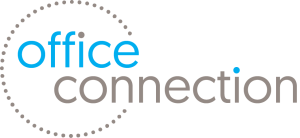 office connection logo