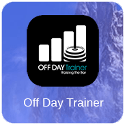 offdaytrainer-icon