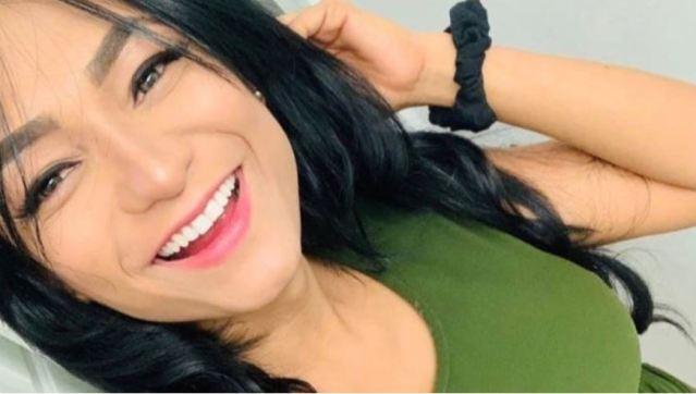 Karla Elizabeth Dominguez Gonzalez
