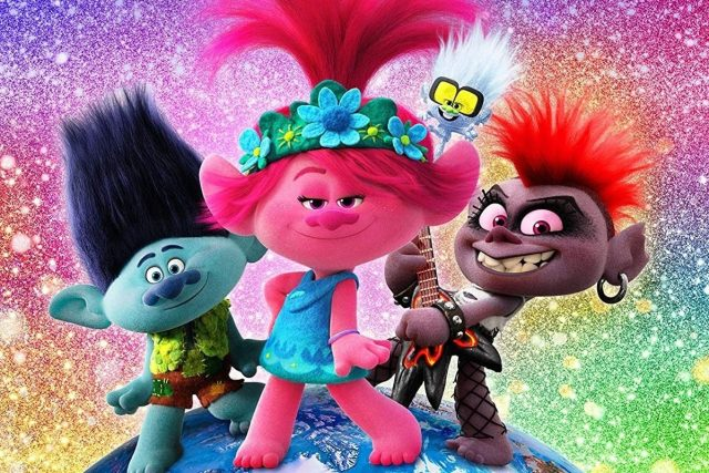 The Troll Doll Controversy 6