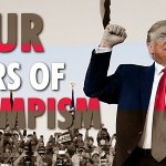 4 Years of Trumpism
