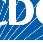CDC Listing Vaccinated Deaths As Unvaccinated Within 14 Days Of Getting The Jab 14