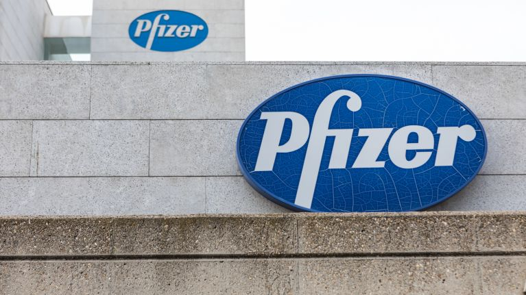 Pfizer To Roll Out Covid Pill 3