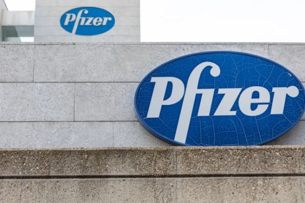 Pfizer To Roll Out Covid Pill