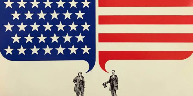 Patriotic Contact Us