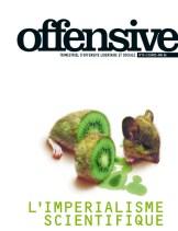 Offensive n°10, mai 2006