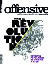Offensive n°28, décembre 2010