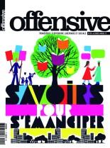 Offensive n°29, mars 2011