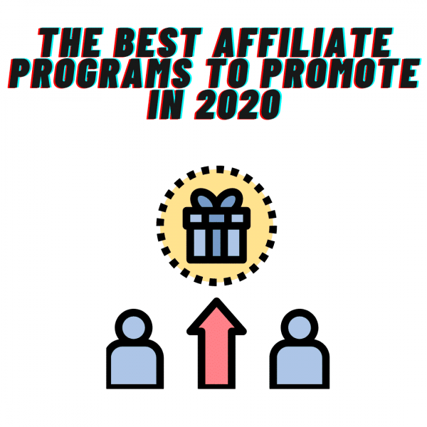 the best affiliate courses 2020