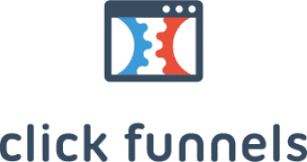 click funnels image