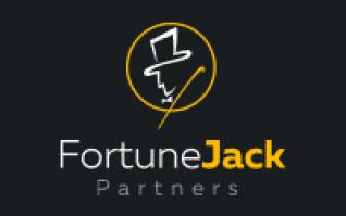 fortune jack casino affiliate program