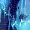 統計アプリ投資