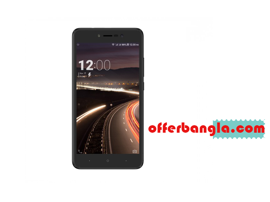 new android phone imessage Archives - Offerbangla