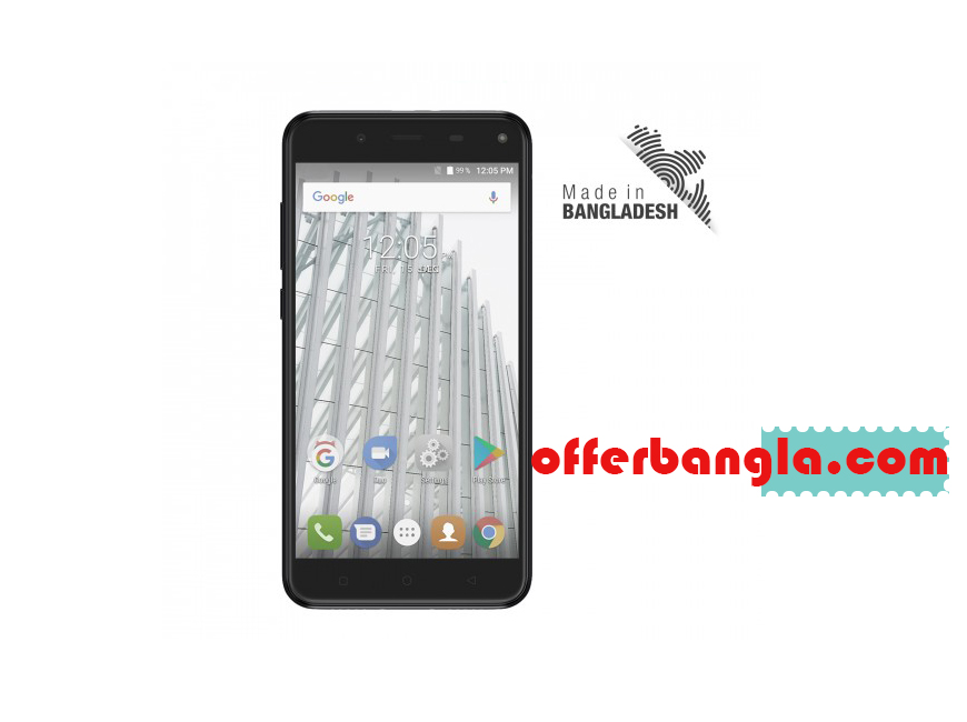 new android phone imessage Archives - Page 4 of 4 - Offerbangla