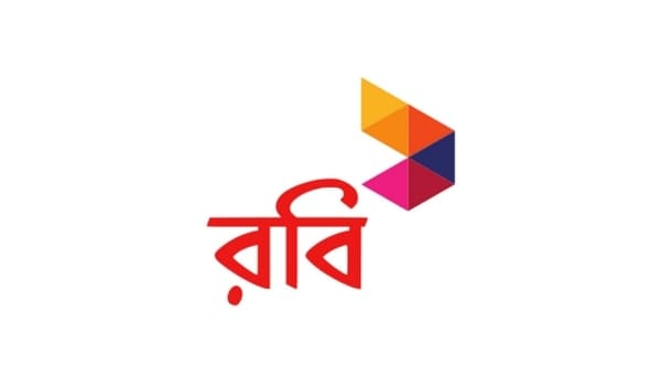 Robi SmS & Minute Offer Archives - Offerbangla