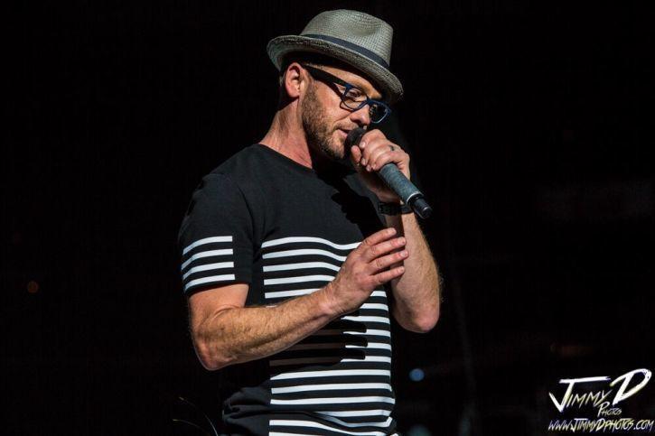 Setting the Tone: Liberty Alumni Impact the Music Industry - The Christian Post