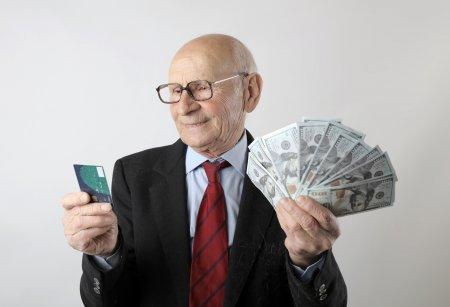 Best Cash Reward Credit Card
