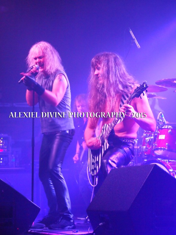 Grave Digger Live in Chicago