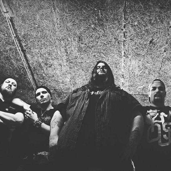 Dark Tone Company Interview