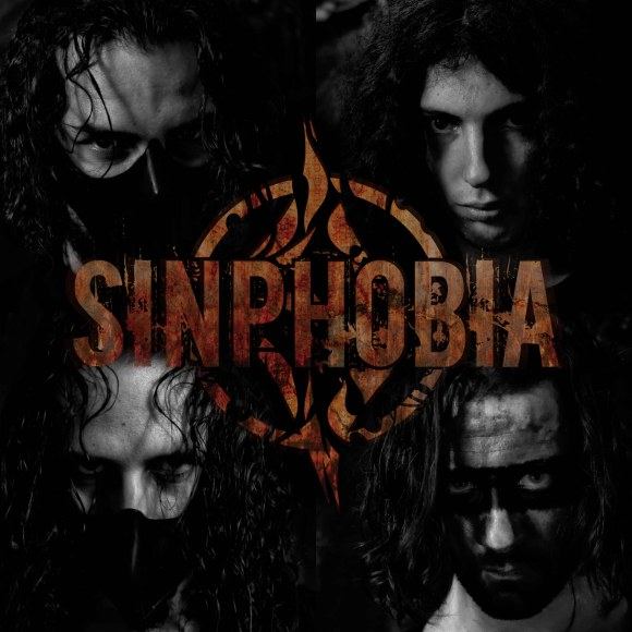 Sinphobia Interview