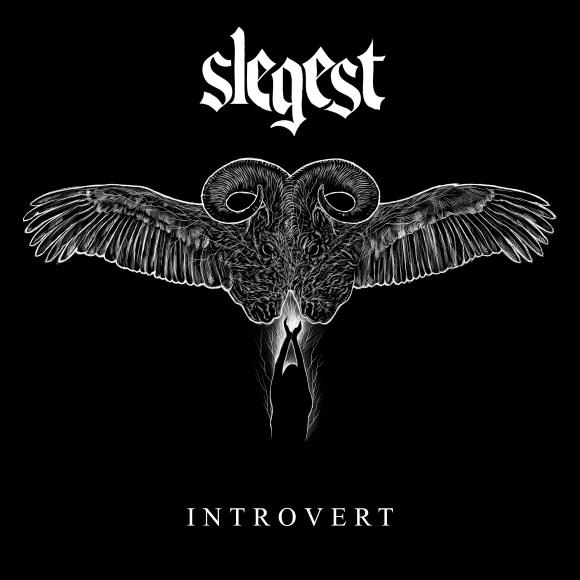 Slegest – Introvert